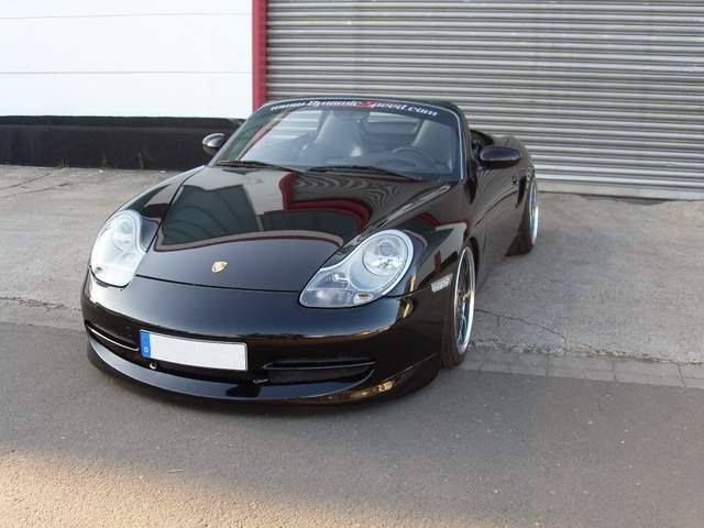 porsche boxster type 986 engine remapping chip. Black Bedroom Furniture Sets. Home Design Ideas