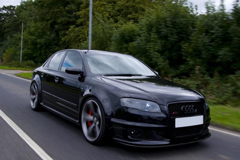 audi rs4 b7 engine remapping chip tuning car performance west tuning. Black Bedroom Furniture Sets. Home Design Ideas